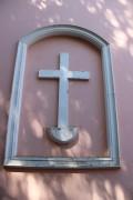 Ялта. Воскресения Христова, церковь