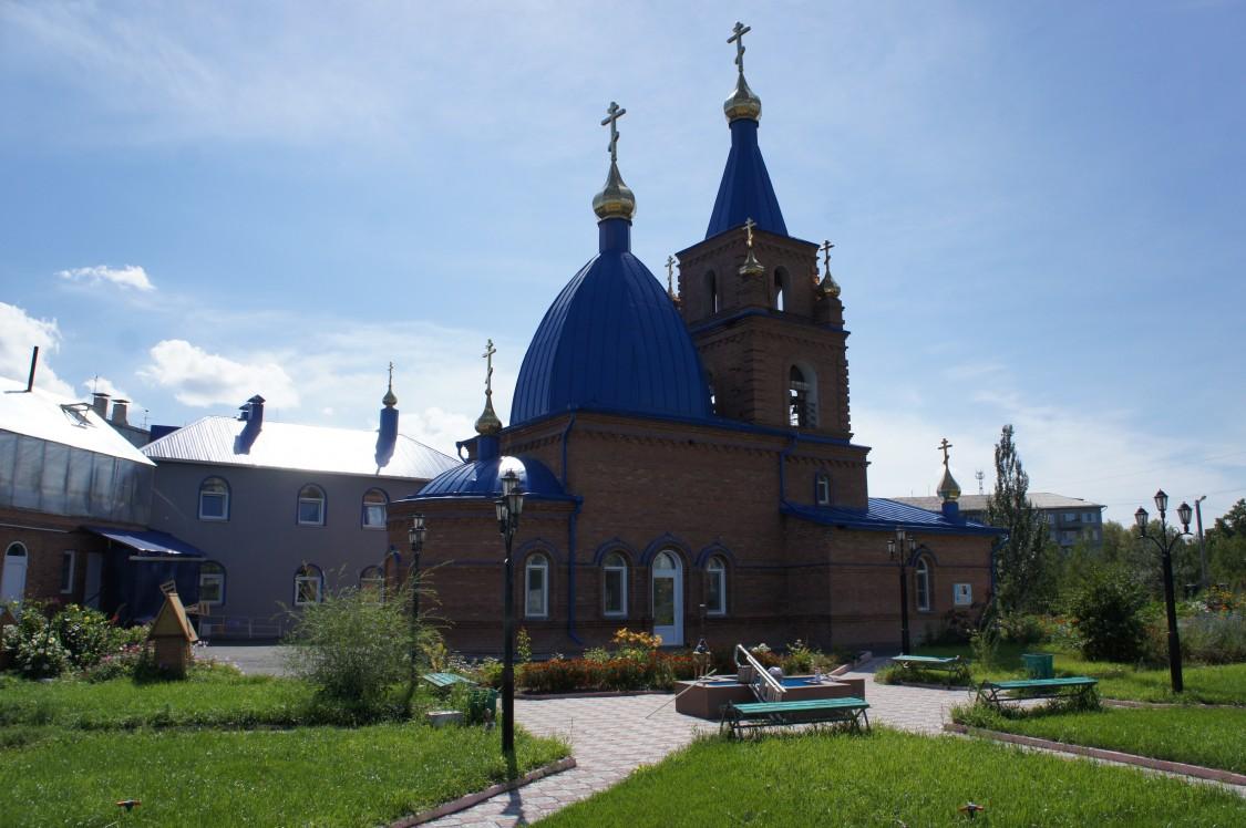 популярных г минусинск поселок зеленый бор картинки что