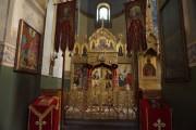 Церковь Рождества Христова - Шипка - Старозагорская область - Болгария