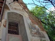 Лумба. Николая Чудотворца, церковь