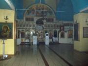 Церковь Михаила Архангела в Соломницах - Вятка (Киров) - Вятка (Киров), город - Кировская область