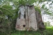 Церковь Иоанна Богослова - Николо-Раменье - Пошехонский район - Ярославская область