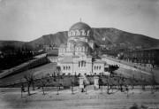 Тбилиси,