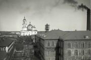 Собор Успения Пресвятой Богородицы - Егорьевск - Егорьевский городской округ - Московская область