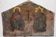 Троицкое. Покрова Пресвятой Богородицы, церковь