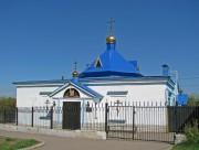 Церковь Владимирской иконы Божией Матери - Харьков - Харьков, город - Украина, Харьковская область