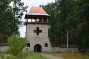Воскресенский женский монастырь - Бричаны - Бричанский район - Молдова