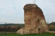 Церковь Михаила Архангела - Сосновка - Карсунский район - Ульяновская область