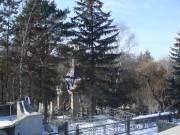 Неизвестная часовня - Кисловодск - Кисловодск, город - Ставропольский край