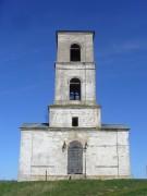 Церковь Покрова Пресвятой Богородицы - Кичуй - Альметьевский район - Республика Татарстан