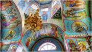 """Церковь иконы Божией Матери """"Умиление"""" - Чистополь - Чистопольский район - Республика Татарстан"""