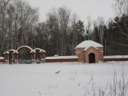 Церковь Петра и Павла - Елабуга - Елабужский район - Республика Татарстан