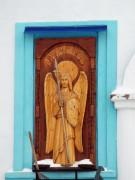 Церковь Покрова Пресвятой Богородицы - Коноваловка - Мензелинский район - Республика Татарстан