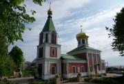 Вышгородский