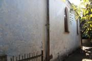 Церковь Покрова Пресвятой Богородицы - Гудаута - Абхазия - Прочие страны