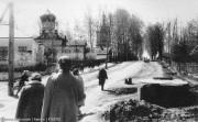 Церковь Александра Невского - Конаково - Конаковский район - Тверская область