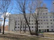Домовая церковь Елисея пророка при Перинатальном центре - Хабаровск - Хабаровск, город - Хабаровский край