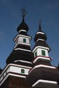 Церковь Михаила Архангела - Прага - Чехия - Прочие страны