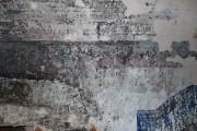 Церковь Введения во храм Пресвятой Богородицы - Красное - Рыбинский район - Ярославская область
