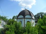 Церковь Константина и Елены - Луганск - Луганск, город - Украина, Луганская область