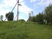 Церковь Спаса Преображения - Покровское - Перемышльский район - Калужская область