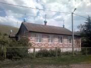 Покрова Пресвятой Богородицы, молитвенный дом - Новошешминск - Новошешминский район - Республика Татарстан
