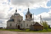 Нижнеломовский