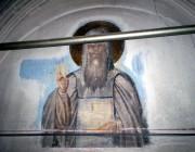 Ульяновск. Воскресения Словущего, кафедральный собор