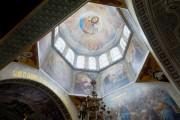 Тольятти. Казанской иконы Божией Матери, церковь