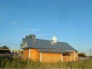 Михаила Архангела, молитвенный дом - Андреевка - Нурлатский район - Республика Татарстан