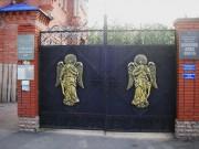Благовещенский женский монастырь - Стерлитамак - Стерлитамак, город - Республика Башкортостан