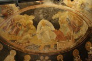 Спасителя в Хоре, монастырь - Стамбул - Стамбул - Турция