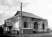 Церковь Михаила Архангела - Новое Зубарёво - Краснослободский район - Республика Мордовия