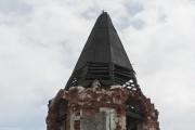 Острова. Николая Чудотворца, церковь