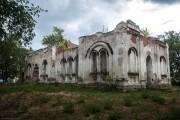 Чинеево. Власия, церковь