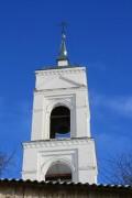 Церковь Богоявления Господня - Морки - Моркинский район - Республика Марий Эл
