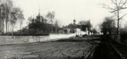 Скорбященский женский монастырь - Старобельск - Старобельский район - Украина, Луганская область