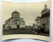Троицкий женский монастырь - Немиров - Немировский район - Украина, Винницкая область