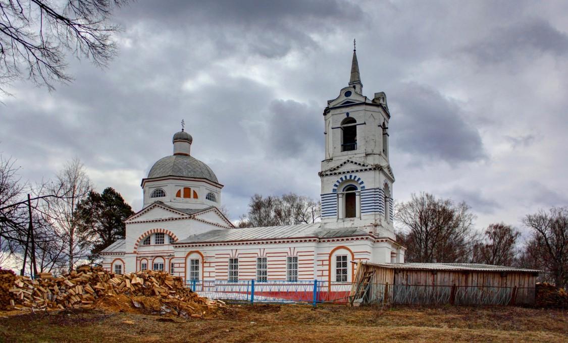моделированию фото александр санчурский район построил мечеть папа был