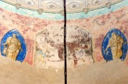Церковь Рождества Пресвятой Богородицы - Салтыково - Кашинский городской округ - Тверская область