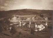 Монастырь Путна - Путна - Сучава - Румыния