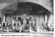 Кафедральный собор Михаила Архангела - Кокшетау - Акмолинская область - Казахстан