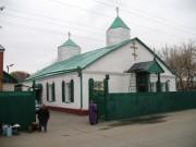 Собор Рождества Христова - Павлодар - Павлодарская область - Казахстан