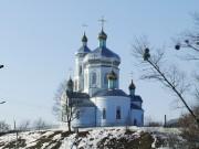 Церковь Рождества Христова - Изяслав - Изяславский район - Украина, Хмельницкая область