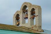 Церковь Михаила Архангела - Суровикино - Суровикинский район - Волгоградская область