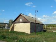 Димитрия Солунского, молитвенный дом - Шешминская Крепость - Черемшанский район - Республика Татарстан