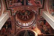 Кафедральный собор Мины великомученика - Ираклион - Крит (Κρήτη) - Греция