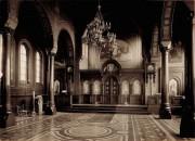 Церковь Александра Невского - Копенгаген - Дания - Прочие страны