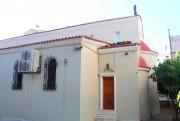 Церковь Михаила Архангела - Ираклион - Крит (Κρήτη) - Греция