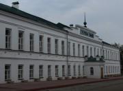 Ульяновск,